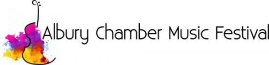 Albury Chamber Music Festival