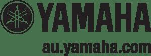 yamaha-au-logo